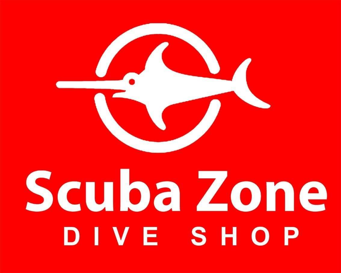 Scuba Zone
