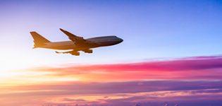 Plane Trips